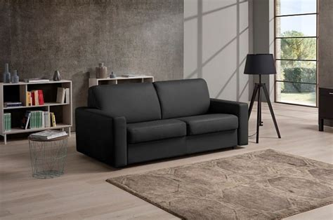 chesterfield sofa showroom chesterfield sofa showroom birmingham review home co