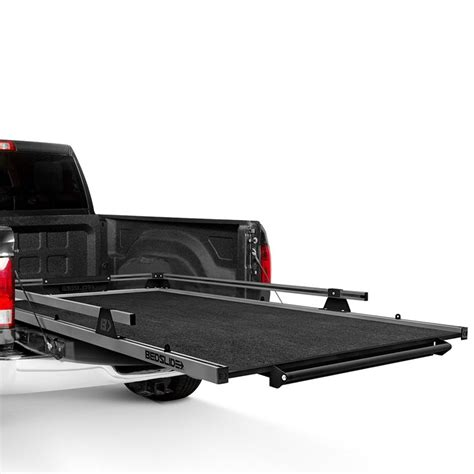 bedslide 15 7948 cg ford f 250 1500 pro cg 1500 lbs truck bed slide ebay bedslide 15 7948 cg 1500 pro cg series bed slide with rails ebay