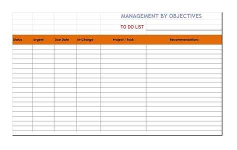 editable checklist template 51 free printable to do list checklist templates excel