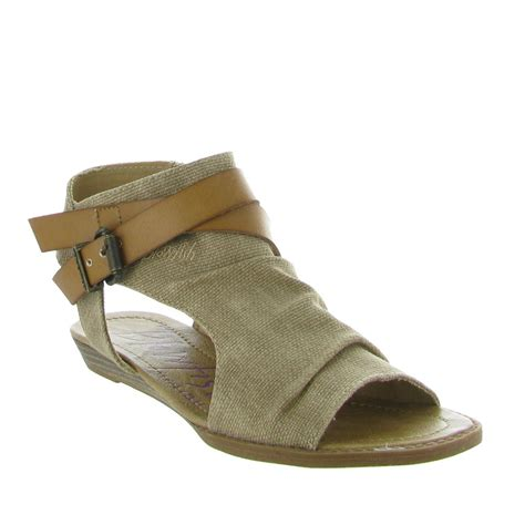 blowfish sandals blowfish balla womens sandals