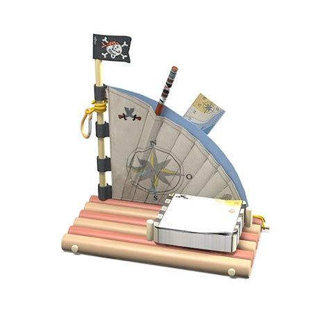 desk accessories for children kid children desk 3d 3ds