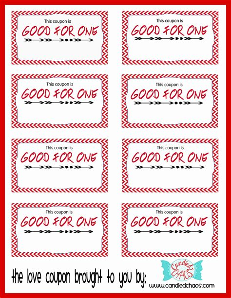 coupon books for husband templates couponpg5 jpg 2 550 215 3 300 pixels projects to try