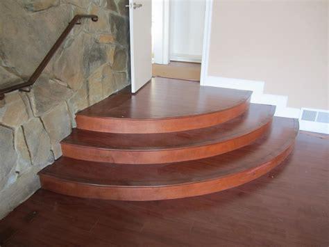 Visit Carpet Spectrum Inc located in Lomita, CA for all