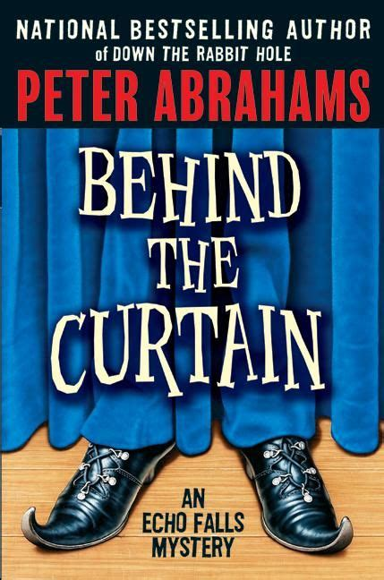the curtain books 38 best images about mystery books for middle school
