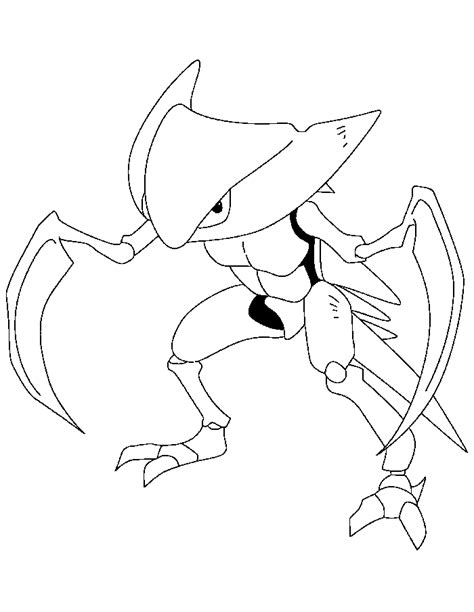 coloring pictures of pokemon legendaries legendary pokemon coloring pages images pokemon images