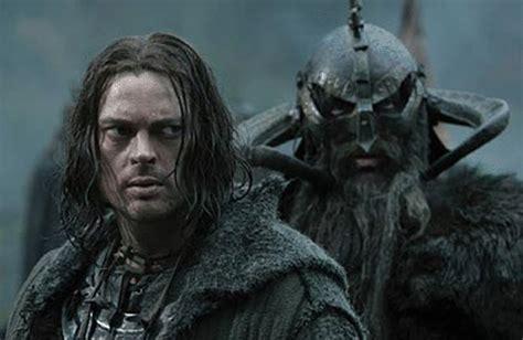film viking film pathfinder trollcalibur