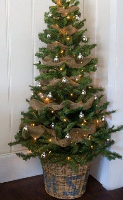 17 best images about christmas tree designs on pinterest