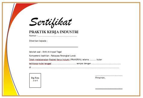 template sertifikat word undangan gratis desain undangan pernikahan