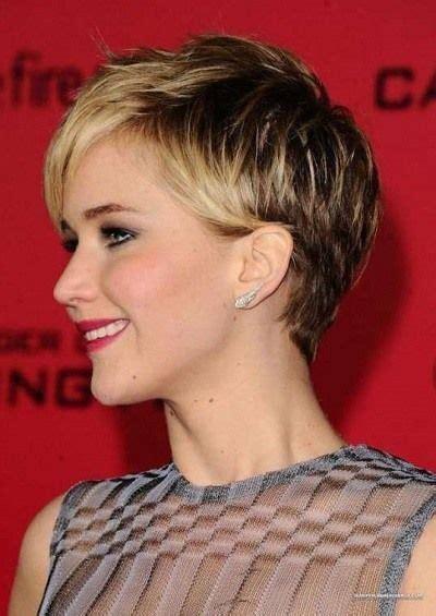 cabello corto dama 2016 cortes de pelo corto 2017 para mujer oto 241 o invierno