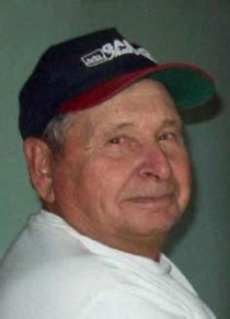 william quot bill quot sander obituary kendall funeral service inc