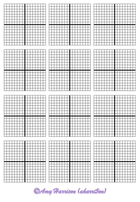 Coordinate Plane Picture Worksheets by Coordinate Graphing Worksheets Free New Calendar Template Site