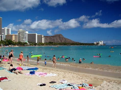 sailboats oahu 26 best images about vacation breeze honolulu on pinterest