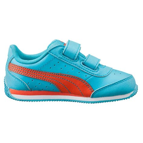 Light Up Sneakers S by Speed Light Up Sneakers Ebay