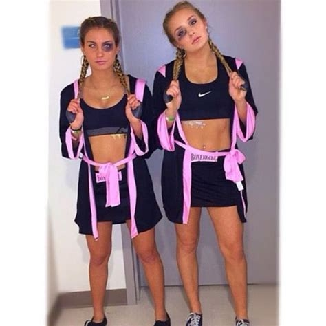 Creative Halloween Costumes For College Students