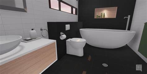 space kitchens and bathrooms planit vortek spaces bathroom 2 the kitchen and bathroom