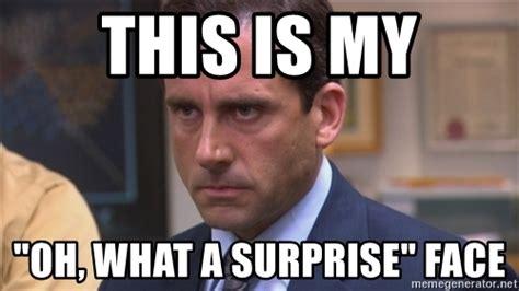 Annoyed Meme Face - annoyed meme 28 images funny annoyed memes image memes