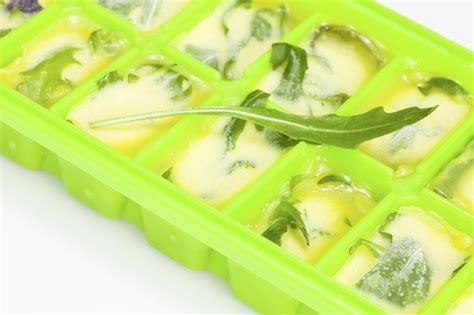 preserving herbs from your garden blain s farm fleet blog