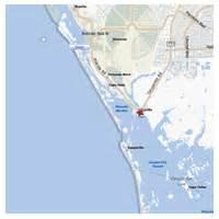 luxury beachfront residences in southwest florida with