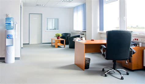Office Office Office Cleaning Services Professional Office Cleaners