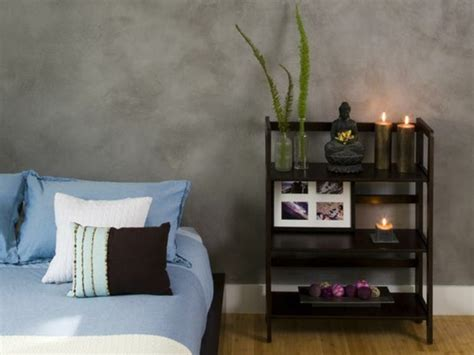 buddha inspired bedroom 36 relaxing and harmonious zen bedrooms digsdigs