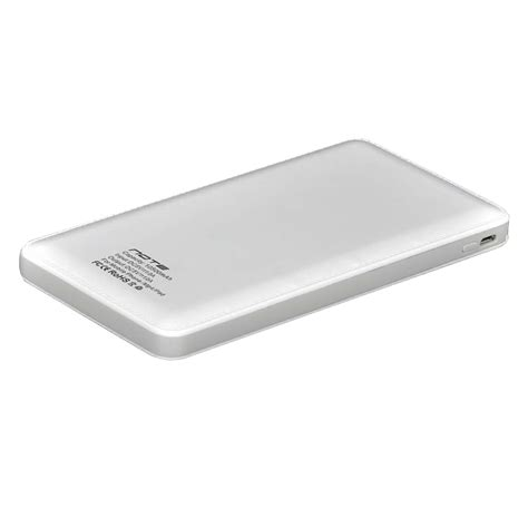 Powerbank Delcell Note 10500mah Real Capacity Slim Or Promo delcell note powerbank slim 10500mah real capacity polymer battery elevenia