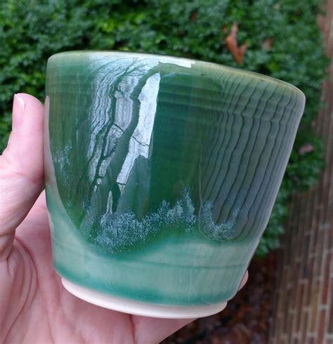 Amaco Pottery Amaco Jade With Seaweed Cone 5 6 Glazes Amaco Glazes