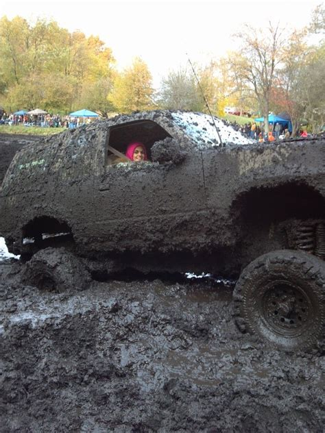 muddy monster truck videos 201 best images about big monster trucks on pinterest