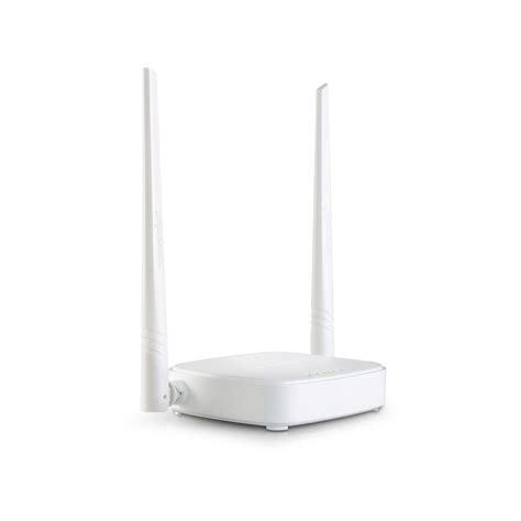 Router Tenda N300 Tenda N301 Wireless N300 Easy Setup Router Tenda All For