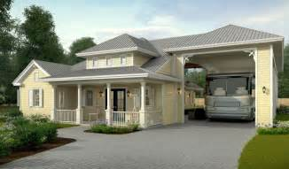 Manufactured Homes Floor Plan reunion pointe a port home community