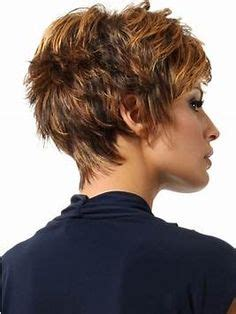 what type of haircut will favor heavy set women 26 fabulous short hairstyles for women over 50 over 50