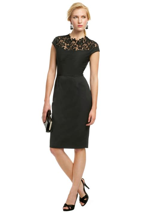 Get Look Edition Bilsons Lbd by Black Dresses For Bridesmaids Yes Huffpost