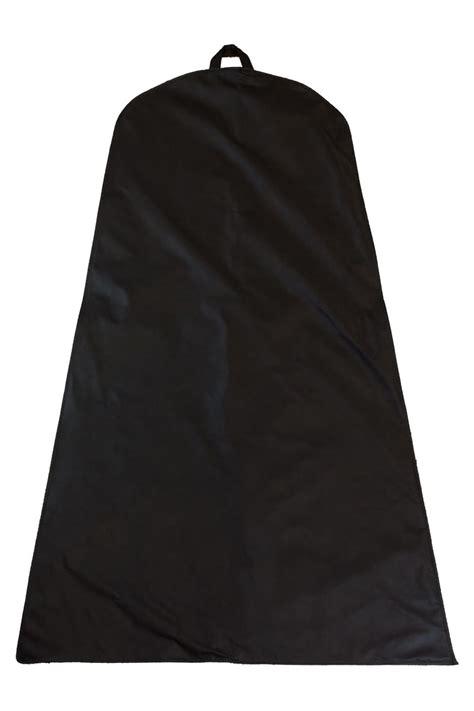 fundas para trajes fundas para trajes de flamenca color negro