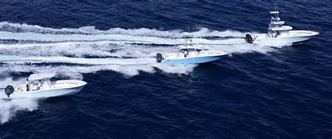 model boat values mercury outboard motor values impremedia net