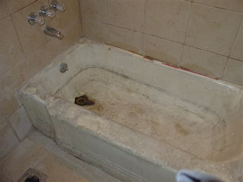 Refacing Bathtub by Orange County Bathtub Refinishing Bathtub Reglazing And