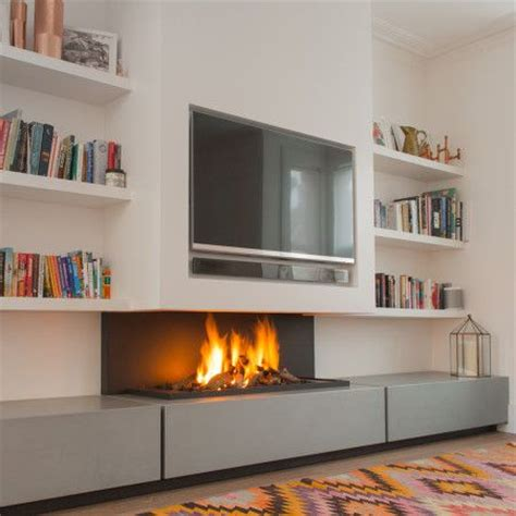 modern fireplace with tv above ask home design 25 best ideas about tv above fireplace on pinterest tv