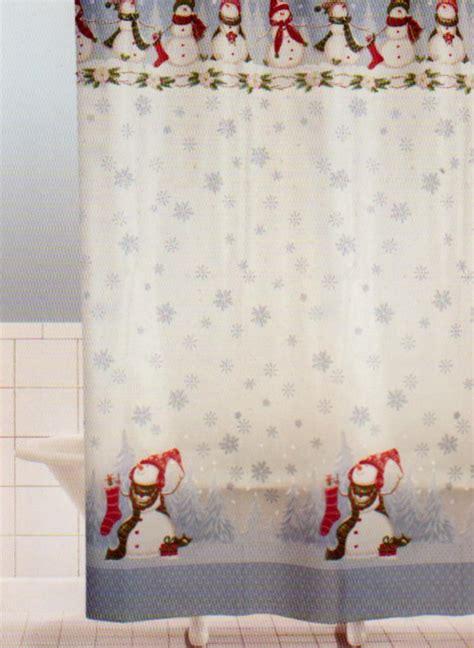 matching wallpaper  shower curtains wallpapersafari