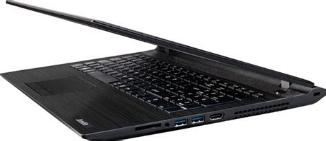 Hardisk Bluray 1tb Paket Beta Harddisk 1 Tb toshiba qosmio x870 15f intel i7 3630qm 2 40ghz 8gb