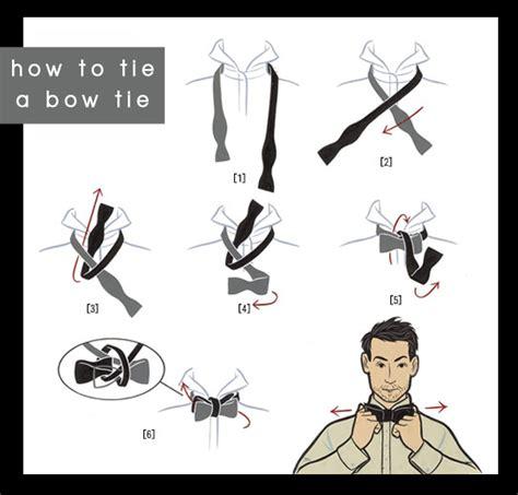 kimboleeey how to tie a bow tie tie bar