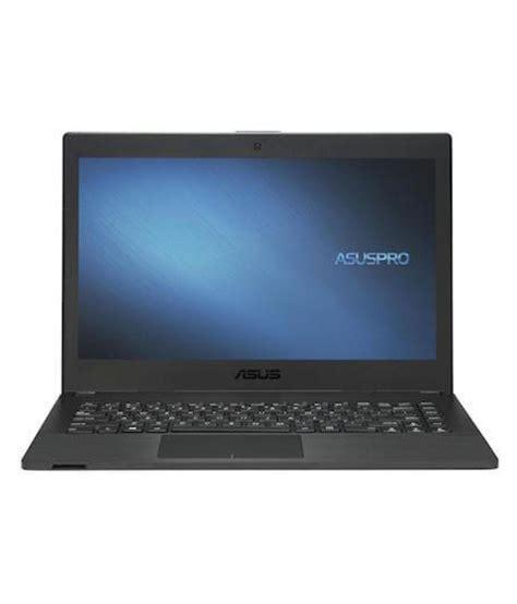 Asus Laptop Price Comparison asus probook p2420la wo0454d notebook i3 price in india 17 mar 2018 compare asus probook