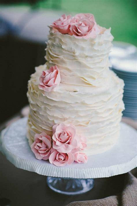 Wedding Cake History by Team Wedding History Of Wedding Cakes A Brief