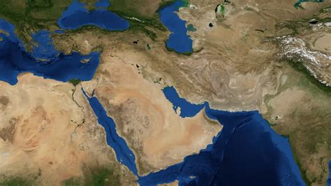 middle east map high res middle east 4k pan the middle east is a region that