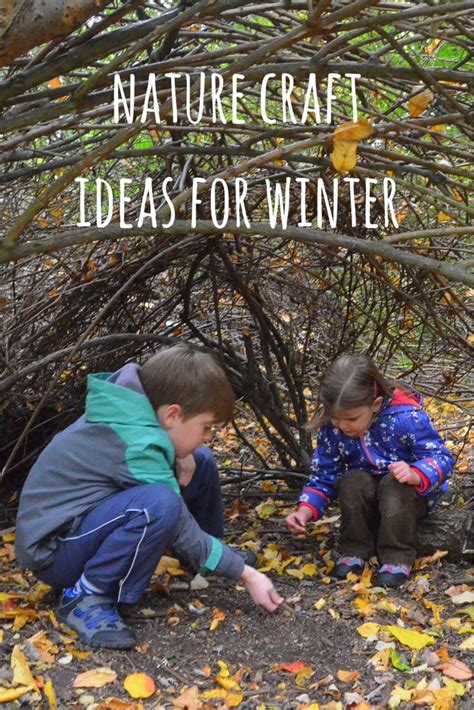 161 best images about nature activities on pinterest 78 ideas about nature crafts on pinterest natural