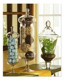 apothecary home decor 1000 images about apothecary decor on pinterest
