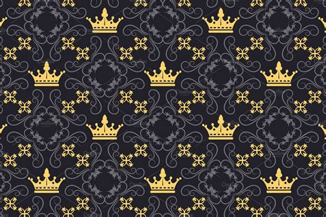 royal background royal pattern background royals patterns and vector