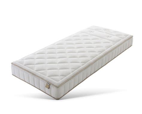 Matras Bed No 3 pocketverenmatras auping de slaapadviseur