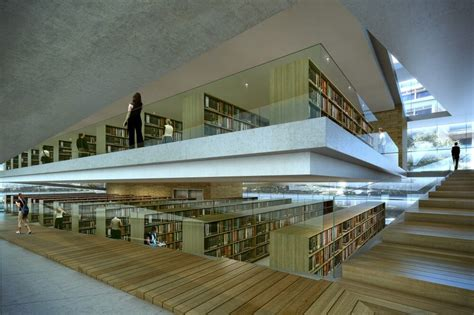 the best architecture public library design innovation the best architecture public library design innovation