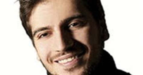download mp3 darso sami mawon sami yusuf mp3 naats free download naats mp3 download
