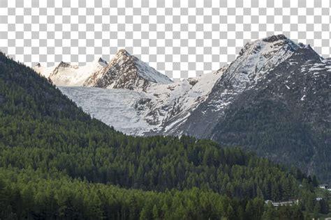 landscapemountains  background texture
