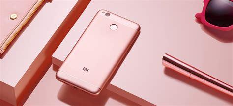 Hp Xiaomi Warna Pink redmi 4x 2017 warranty best price upcoming xiaomi phones in sri lanka