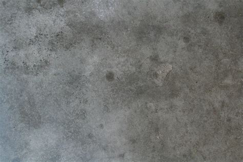 Concrete Floor Texture by Concrete Floor Textureghantapic